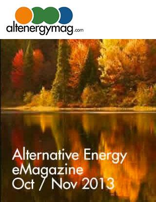 AltEnergyMag magazine cover