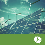 altAMPS by GeoAMPS Alternative Energy Management Software