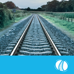 rxrAMPS by GeoAMPS Railroad Management Software