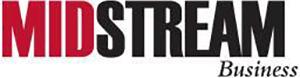 Midstream Business logo