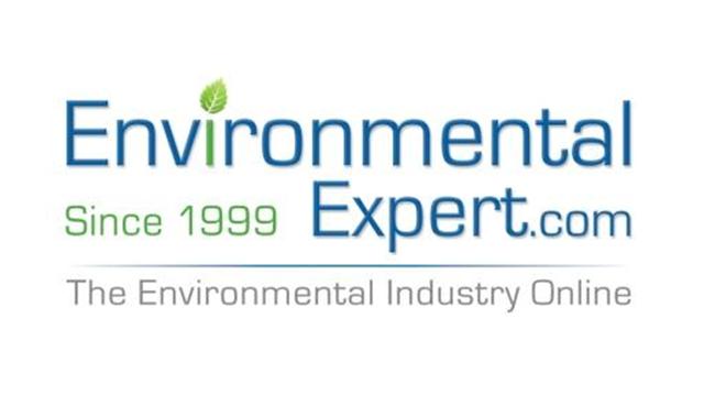 Environmental Expert logo