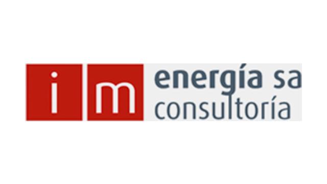 IM Energia Sa Consultoria logo