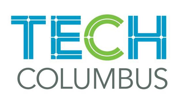 Tech Columbus logo