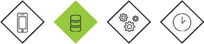 geoamps-features-icon_01-comp2.png